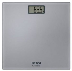 Scale Tefal PP1130VO