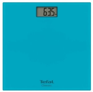 Scale Tefal PP1133VO