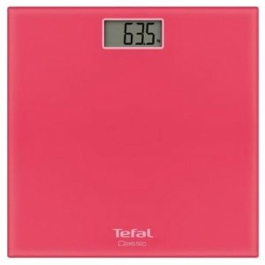 Scale Tefal PP1134VO