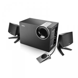 Speakers Edifier M 1380 2.1