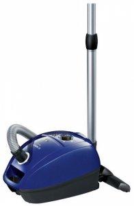 Vacuum Cleaner Bosch BGL3B110