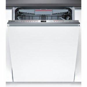 Built-in Dishwasher Bosch SMV 68MX04E