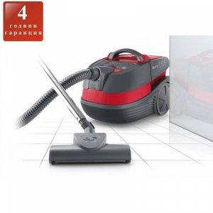 Vacuum Cleaner Zelmer ZVC764CT
