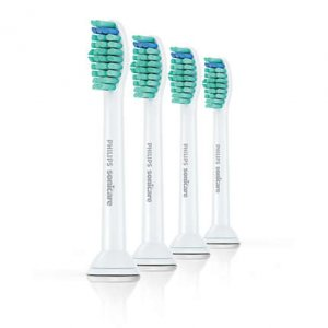 Electric Toothbrushes Philips HX6014/07