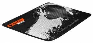 Mouse pad Canyon CND-CMP3