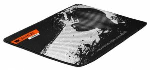 Mouse pad Canyon CND-CMP3