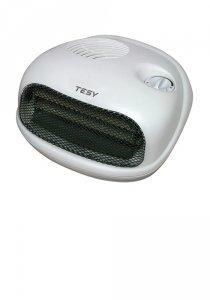 Fan Heater Tesy HL 200 H