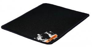 Mouse pad Canyon CNE-CMP2