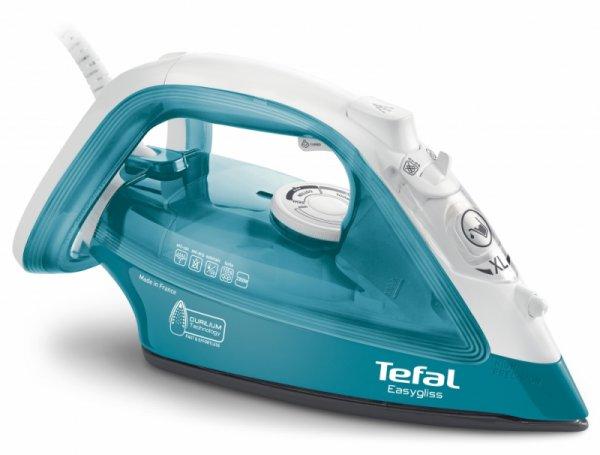 Iron Tefal FV3925