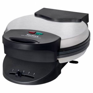Sandwich maker Tefal WM310D11