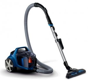 Vacuum Cleaner Philips FC9533/09