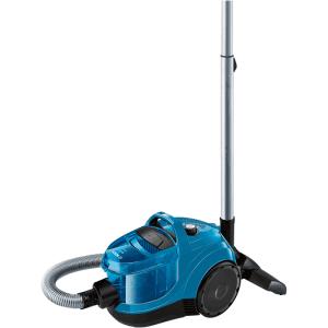Vacuum Cleaner Bosch BGC1UB130