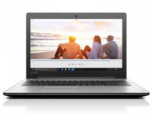Notebook Lenovo IDEAPAD 310 80TT003JBM
