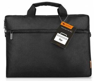 """Laptop bag Canyon CNE-CB5B2 15.6"""" BLACK"""