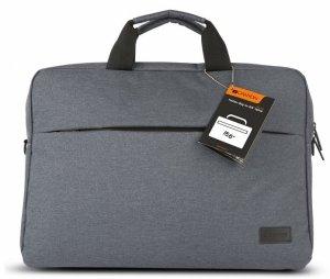 "Laptop bag Canyon CNE-CB5G4 15.6"" GREY"