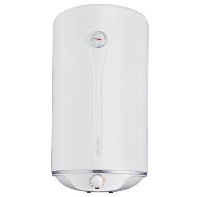 Water Heater Atlantic STEATITE 80L/V 2.1KW/851233
