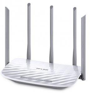 Wi-Fi router TP-Link ARCHER C60
