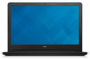 Notebook DELL INSPIRON 3552 5397063956272