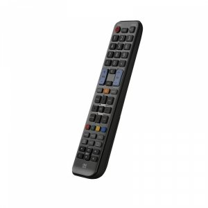 Remote Control ONE FOR ALL URC1910 SAMSUNG REPLACEMENT