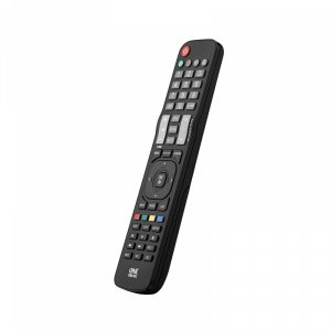 Remote Control ONE FOR ALL URC1911 LG REPLACEMENT