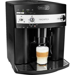 Coffee automat DeLonghi ESAM 3000