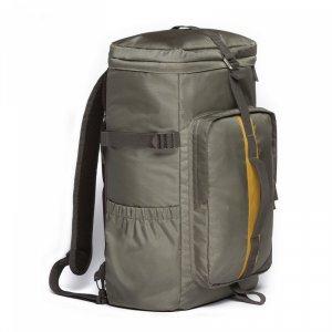 "Backpack Targus SEOUL 15.6"" TSB84506EU KHAKI"