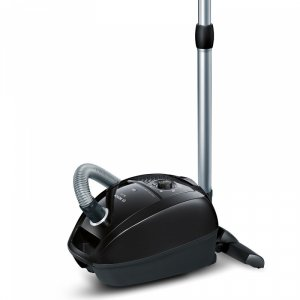 Vacuum Cleaner Bosch BGL3B112