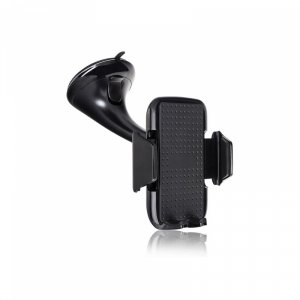 Holder DIVA STRETCHY XL CAR for Smartphone