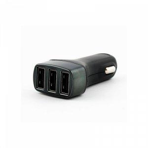 Charger DIVA 3 USB 12V/5V 3.1A