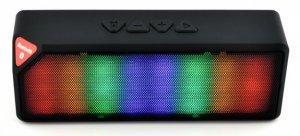 Portable speaker DIVA BT1220B