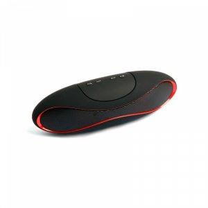Portable speaker DIVA BT1230B