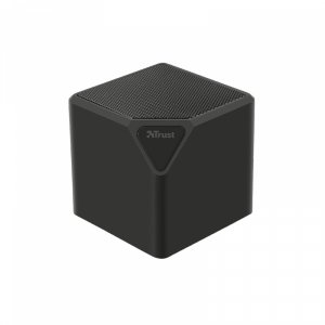 Portable speaker Trust ZIVA BLACK