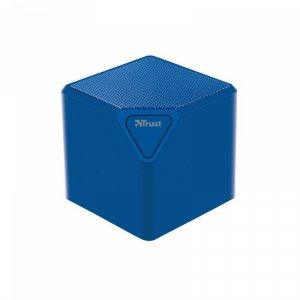 Portable speaker Trust ZIVA BLUE