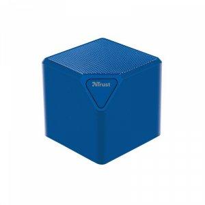 Portable speaker Trust ZIVA BLUE