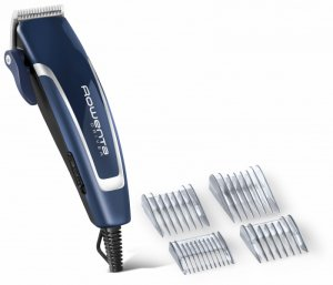 Hair Clipper Rowenta TN1600