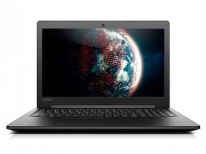 Notebook Lenovo V310 80SY0341BM