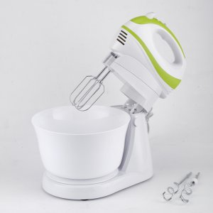 Mixer Crown CMHB-3063R WITH BOWL