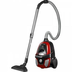 Vacuum Cleaner Electrolux Z9920EL