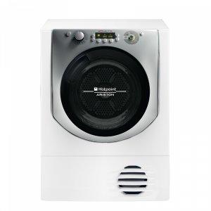 Dryer Hotpoint-Ariston AQC9 4F5 T/Z1