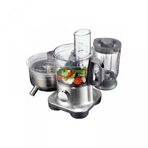 Food Processor Kenwood FPM 270