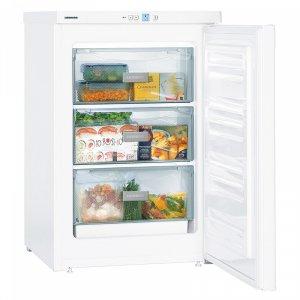 Freezer Liebherr G 1213