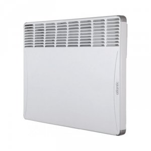 Convector Atlantic F117 DESIGN 2000W