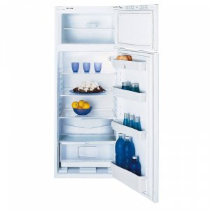 Topfreezers Fridge Indesit RAA 24N