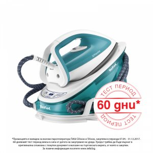 Steam Generator Tefal GV6721E0