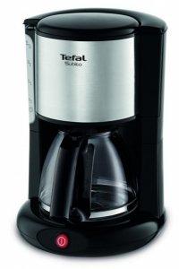 Coffee Maker Tefal CM360812