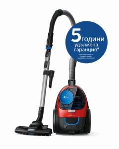 Vacuum Cleaner Philips FC9330/09