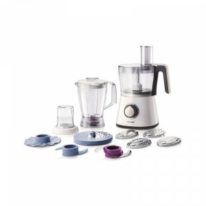 Food Processor Philips HR7761/00