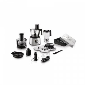 Food Processor Philips HR7778/00