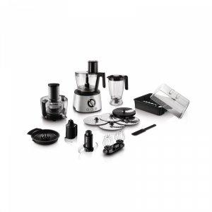 Food Processor Philips HR7778/00