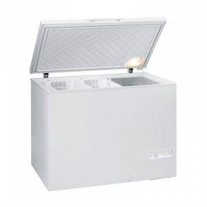 Freezer Gorenje FH331W
